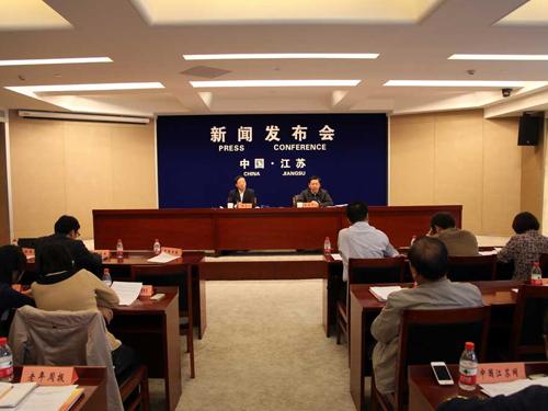 上海常住人口_2012年上海老年人口